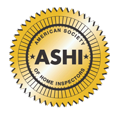 ASHI - American Society of Home Inspectors